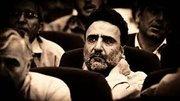 تاجزاده: با آنهایی که رأی نمیدهند، موافقم!/ «رضا کیانیان» در ۶۶ سالگی آلزایمر گرفت