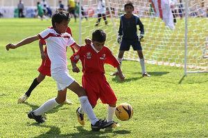 هشدار جدی برای آینده فوتبال ایران