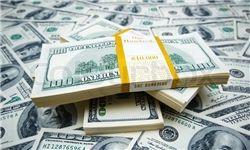 کاهش  ۵۱ درصدی سرمایهگذاری خارجی در پسابرجام