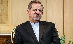 طرفدار مدیریت پلهای هستم نه آسانسوری/ تحریمهای آمریکا هیچ وقت در اقتصاد ایران کارساز نبوده است