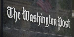 واشنگتن پست: ۸۸ درصد ایرانیها اعتمادی به آمریکا ندارند