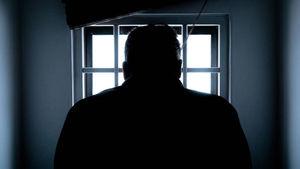 عملیات هکری گسترده از داخل زندان اوهایو