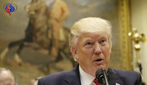 ترامپ رقبایش را تهدید به مرگ کرده بود+سند