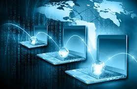 ویژگی شبکههای نسل پنجم مخابراتی