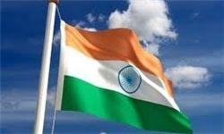 آمادهباش نخستوزیر هند به نیروی هوایی