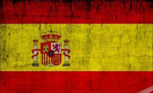 ورود موش به مجلس اسپانیا!+ فیلم
