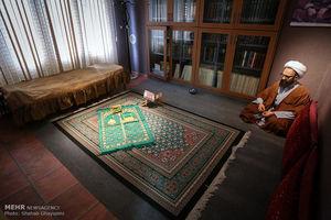 بازخوانی «خدمات متقابل اسلام و ایران» در رادیو