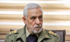جزئیات اطلاعات عامل نفوذی ایران از ستاد فرماندهی عراق