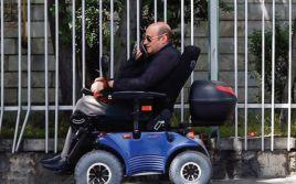 جزئیات پرداخت وام ۱۵ میلیونی به معلولان