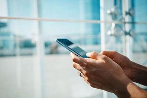 استعلام مالکیت سیمکارت با پیامک ممکن شد
