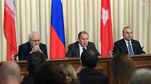 مذاکرات آستانه و حلقه گمشده ژنو