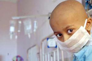 نیمی از جمعیت ژاپن سرطان دارند