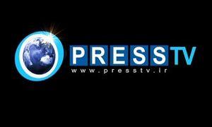 خبرنگاران پرس تی وی در کابل ناپدید شدند