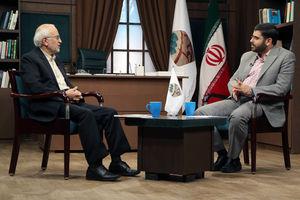مجلس ششم بدنبال رفراندوم برای حذف «اسلامی» از نام جمهوری اسلامی بود/  انتخابات دو مرحلهای میشود