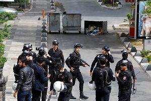 حکم تروریست های داعشی المپیک ریو صادر شد
