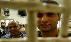 اسرائیل به خواسته اسرای فلسطینی تن داد