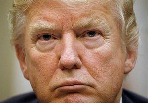 ترامپ برنامههای خود را تحقق بخشید؟