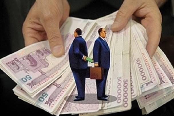 هفت ماه تعلل دولت موجب میلیاردها دلار فساد و خسارت شد!