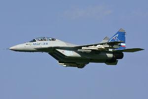 فیلم/ استقرار جنگندههای روسیه در کریمه
