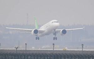 حکم «منع ارائه خدمات» به ایرلاین ایرانی لغو شد