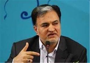 قاری ممتاز جمهوری اسلامی ایران در مسابقات قرآن بینالمللی مالزی