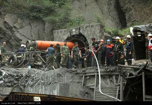 پیمانکار معدن زغال سنگ آزادشهر به دادسرا احضار شد