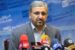 هیچ آرایی در شورای شهر تهران بازشماری نشده است