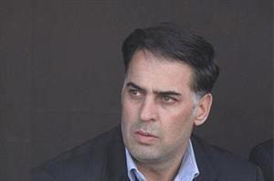 آذری: ماموریت ما جنگجویی تا دقیقه نود