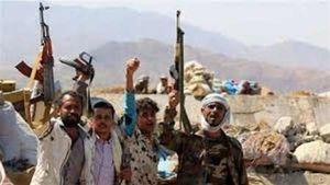 کاخ ریاستجمهوری در تَعِز به کنترل نیروهای یمنی در آمد