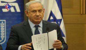 نتانیاهو خواستار برچیده شدن آژانس پناهجویان فسطینی سازمان ملل شد