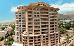 جدول/ قیمت خرید واحد مسکونی در یافت آباد