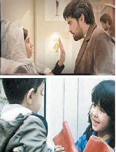 جای خالی اقتباس در سینمای ایران