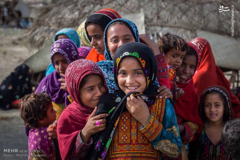 وجود 29 میلیون کودک فقیر در خاورمیانه - مشرق نیوز