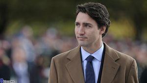 کانادا مشغول بازبینی سیاست خود برای فروش سلاح به عربستان است