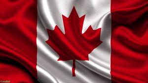 دشمنی کانادا و انفعال دستگاه دیپلماسی