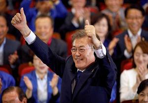 تنش میان آمریکا و کره جنوبی شدت میگیرد