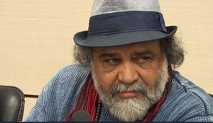 فیلم/ سکانس جالب اخراجیها درباره جذب اعضای ستاد انتخاباتی