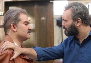 تغییر نام سریال ویژه ماه مبارک رمضان به «دیباجی»