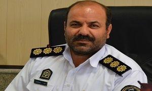 محدودیت های ترافیکی مراسم نیمه شعبان در قم و جمکران اعلام شد+نقشه ترافیکی مسجد