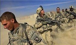 سیاست چماق بدون هویج آمریکا راه حل بحران افغانستان