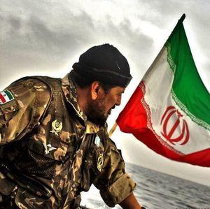 شهید حاج محمد ناظری