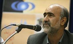 دعوای اصلاحطلبان بر سر کرسی شورای شهر تهران