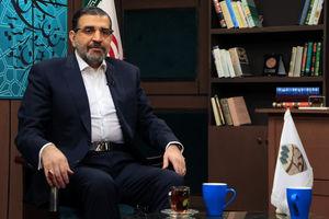 خرازی با انتقاد از اصلاحطلبان: معلوم نیست نجفی بتواند حتی یک میخ به دیوار بکوبد/ حجاریان: باید از مصافحه ظریف و الجبیر تقدیر کنیم تا عربستان کاملةالوداد شود