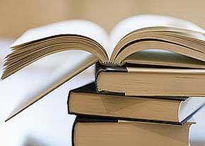 کاهش فروش ناشران دانشگاهی در نمایشگاه کتاب امسال