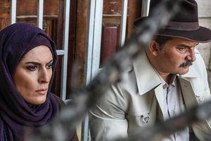 تیزر سریال «زیر پای مادر» ویژه رمضان +فیلم
