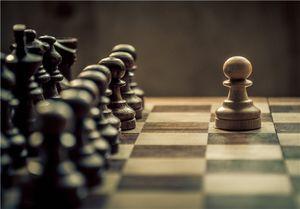 بازگشت رسمی ایران به رنکینگ جهانی شطرنج