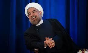 فیلم/ چهار سال دولت روحانی را در 72 ثانیه ببینید!