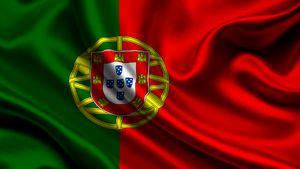 اعتصاب 4روزه مأموران امنیتی در فرودگاههای پرتغال