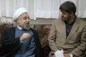 تفاوت معنادار علی مطهری 91 با علی مطهری 98/ از پیگیری برای عزل رئیسجمهور تا توجیه و سکوت +عکس