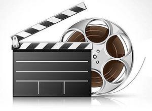 سینمای ما در روشنفکری هم مبتذل شد